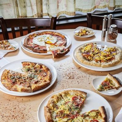 dante cleveland pizza