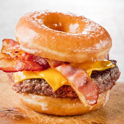 "Luther ""donut"" burger burgers 2 beer"