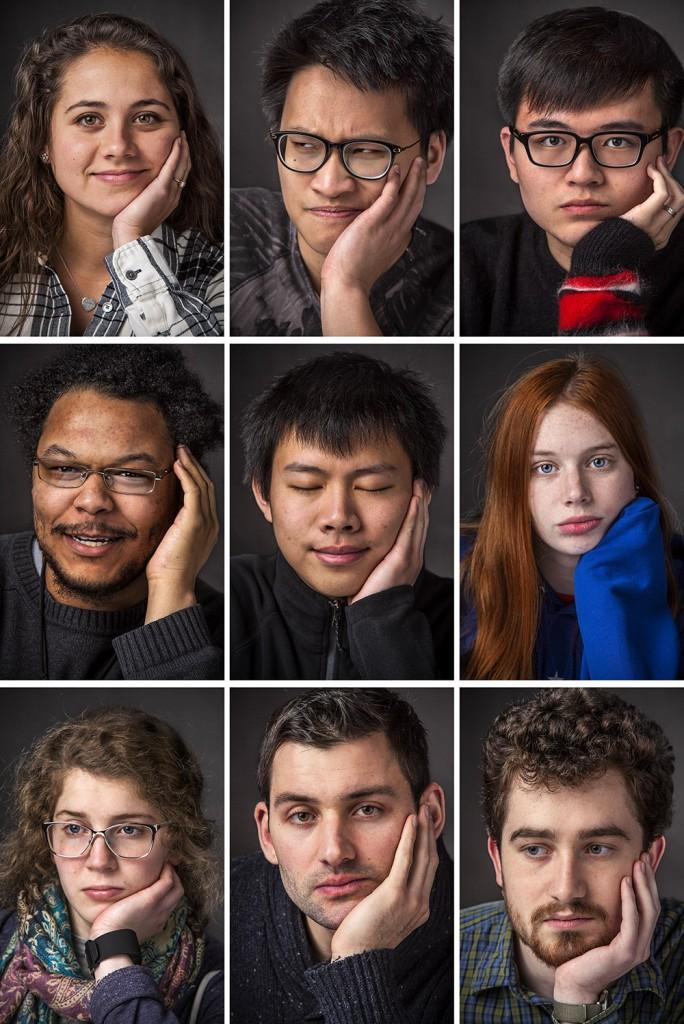 portraits_2-9-2016_comp_flat